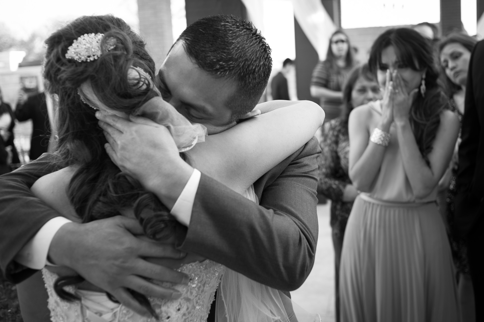 McAllen Wedding Photographers And Videography Films Based On The Heart Of Rio Grande Valley
